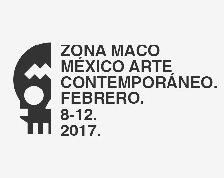 ZONA MACO Mexico City 2017 1970  Marc Straus