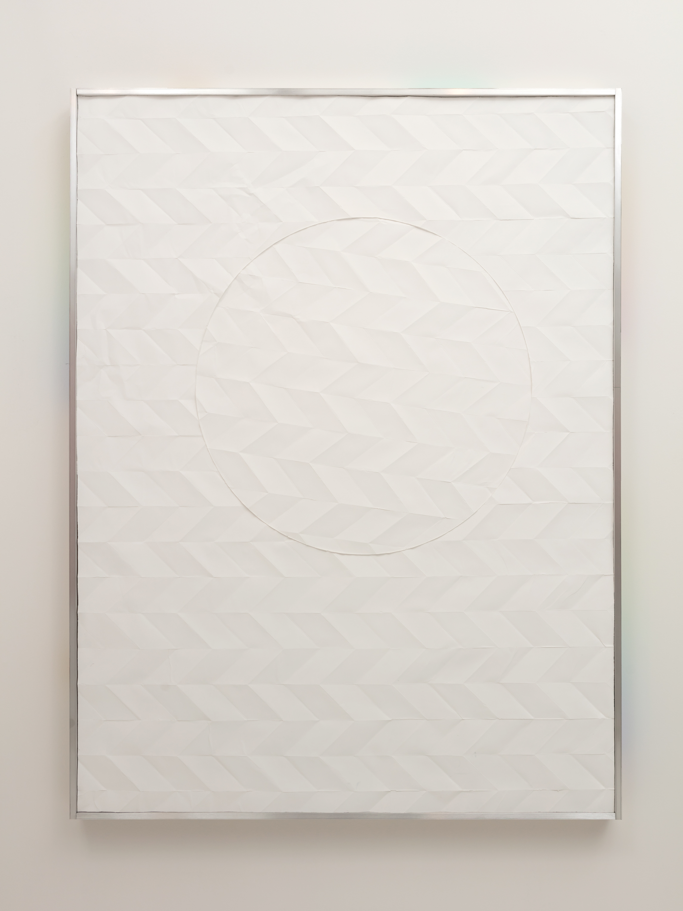 THE WHITE HEAT Lupin Lodge (A Clothing-Optional Getaway For All Seasons)