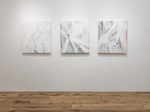 MARC-STRAUS-WHITE-HEAT-JUNE-2017-Installation-14