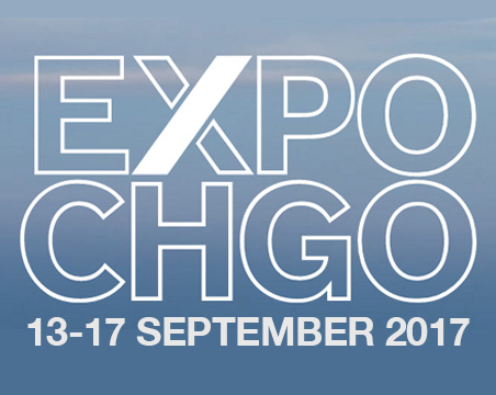 Expo Chicago 2017 1970  Marc Straus