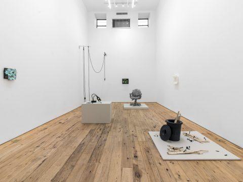 Silverthorne-Jeanne-MARC-STRAUS-Oct-2017-Installation-07