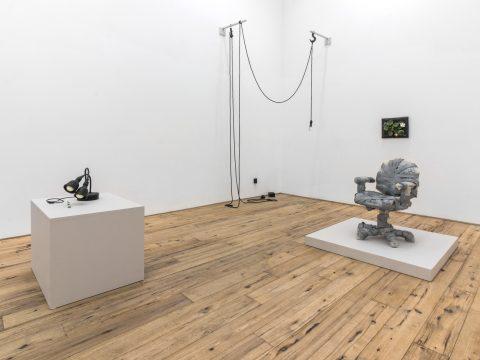 Silverthorne-Jeanne-MARC-STRAUS-Oct-2017-Installation-08