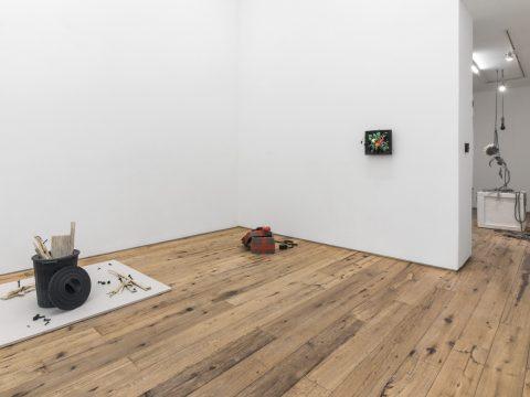 Silverthorne-Jeanne-MARC-STRAUS-Oct-2017-Installation-10