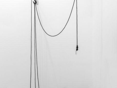 Silverthorne-Jeanne-MARC-STRAUS-Oct-2017-Installation-12