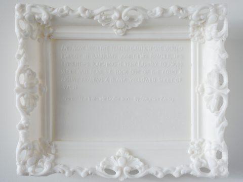 Zweig Braille