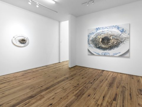 Smith-Clive-Jan-2018-Marc-Straus-Installation-02