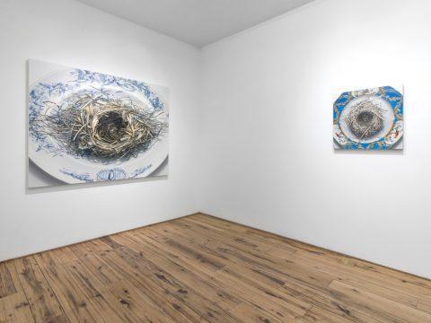Smith-Clive-Jan-2018-Marc-Straus-Installation-03