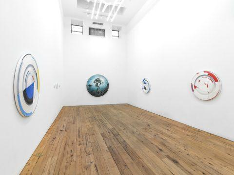 Smith-Clive-Jan-2018-Marc-Straus-Installation-04
