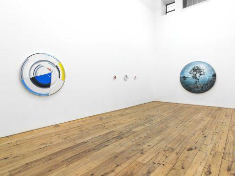 Smith-Clive-Jan-2018-Marc-Straus-Installation-07