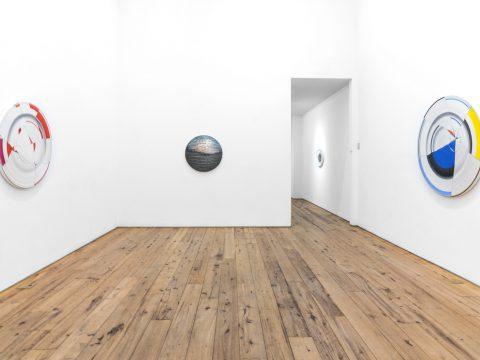 Smith-Clive-Jan-2018-Marc-Straus-Installation-10