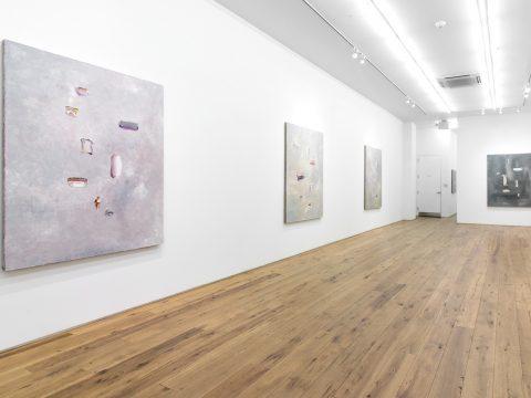 Leonhardt-Anna-Marc-Straus-Jan-2018-Installation-02a