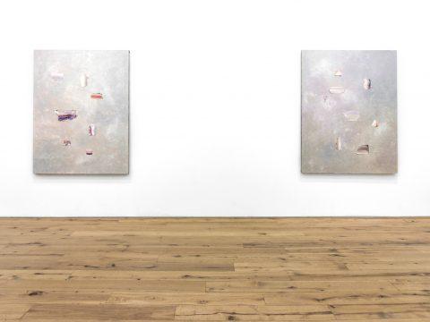 Leonhardt-Anna-Marc-Straus-Jan-2018-Installation-05a