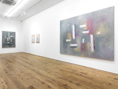 Leonhardt-Anna-Marc-Straus-Jan-2018-Installation-06a