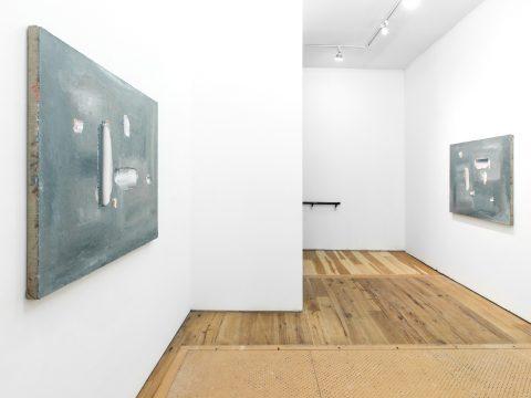 Leonhardt-Anna-Marc-Straus-Jan-2018-Installation-08a