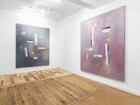 Leonhardt-Anna-Marc-Straus-Jan-2018-Installation-09a