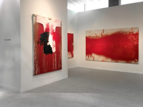 MARC-STRAUS-ARMORY-SHOW-2018-NITSCH-04