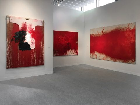 MARC-STRAUS-ARMORY-SHOW-2018-NITSCH-06