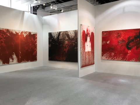 MARC-STRAUS-ARMORY-SHOW-2018-NITSCH-07