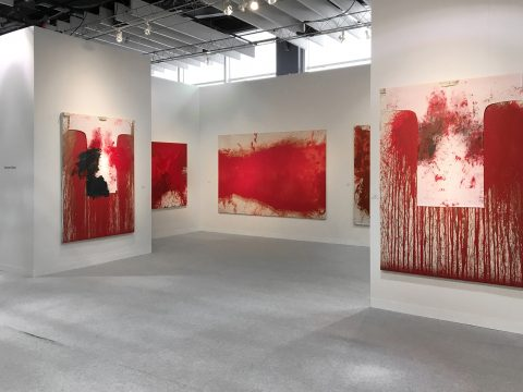 MARC-STRAUS-ARMORY-SHOW-2018-NITSCH-08