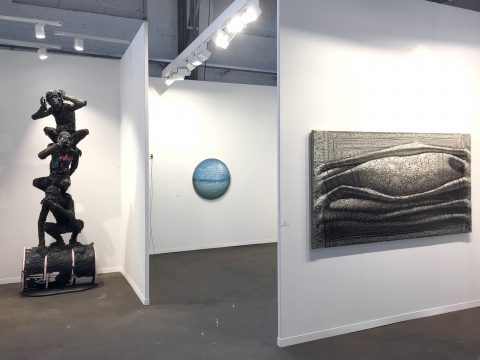 MARC-STRAUS-ART-BRUSSELS-April-2018-Booth-02