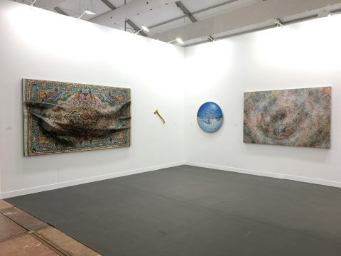 MARC-STRAUS-ART-CENTRAL-HONG-KONG-2018-BOOTH-01