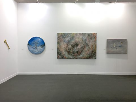 MARC-STRAUS-ART-CENTRAL-HONG-KONG-2018-BOOTH-02