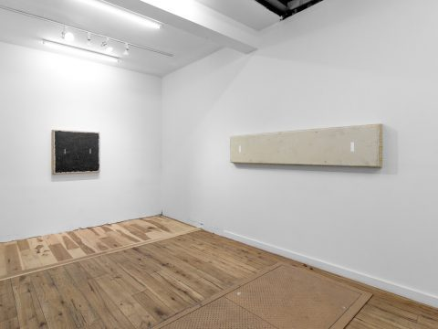 MARC-STRAUS-Otis-Jones-Feb-2018-Installation-11