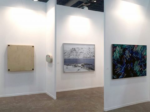 MARC-STRAUS-ZONA-MACO-2018-BOOTH-F202-05