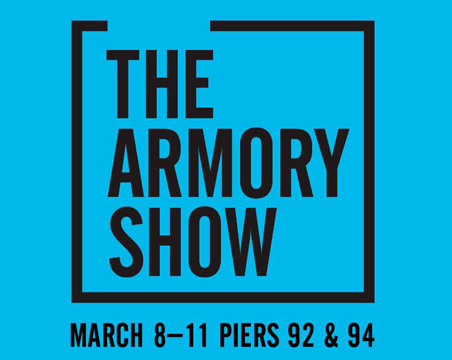 ARMORY Show New York 2018 7200  Marc Straus