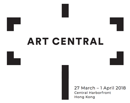 Art Central Hong Kong 2018 1970  Marc Straus