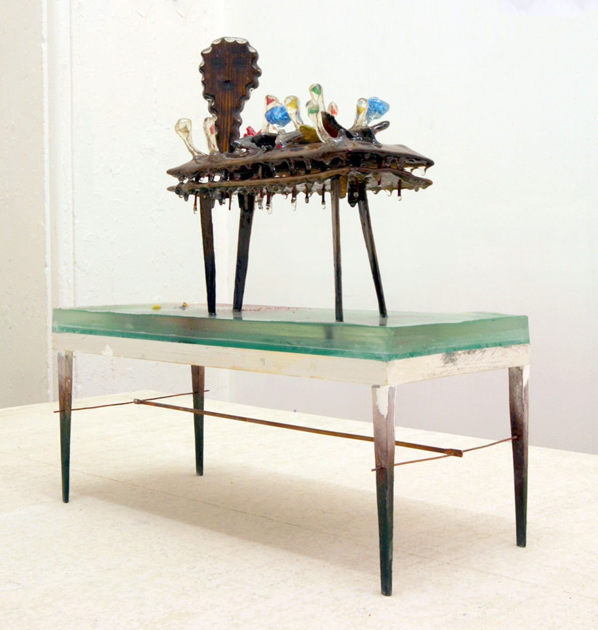 Han Jinsu 2018
