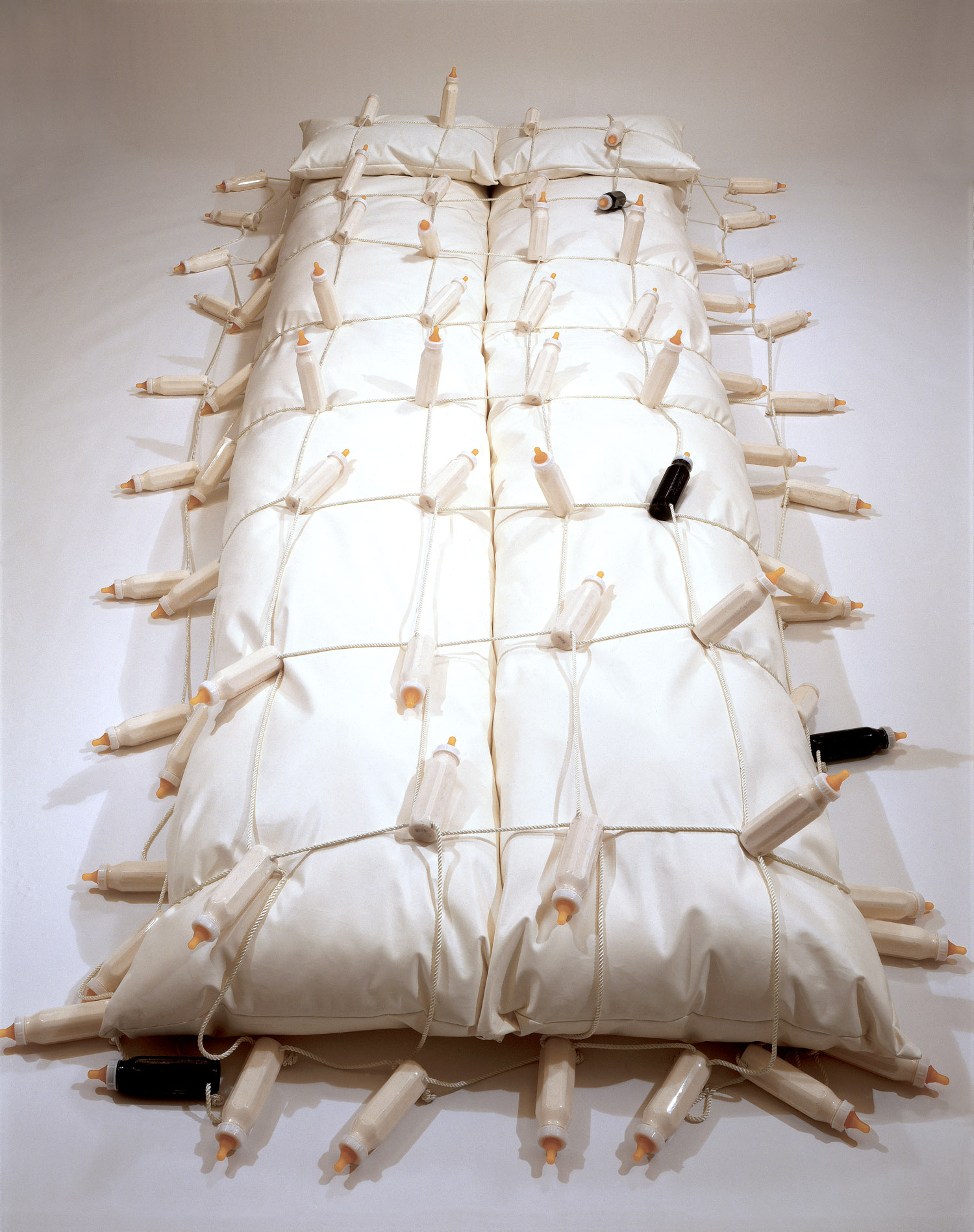 1989