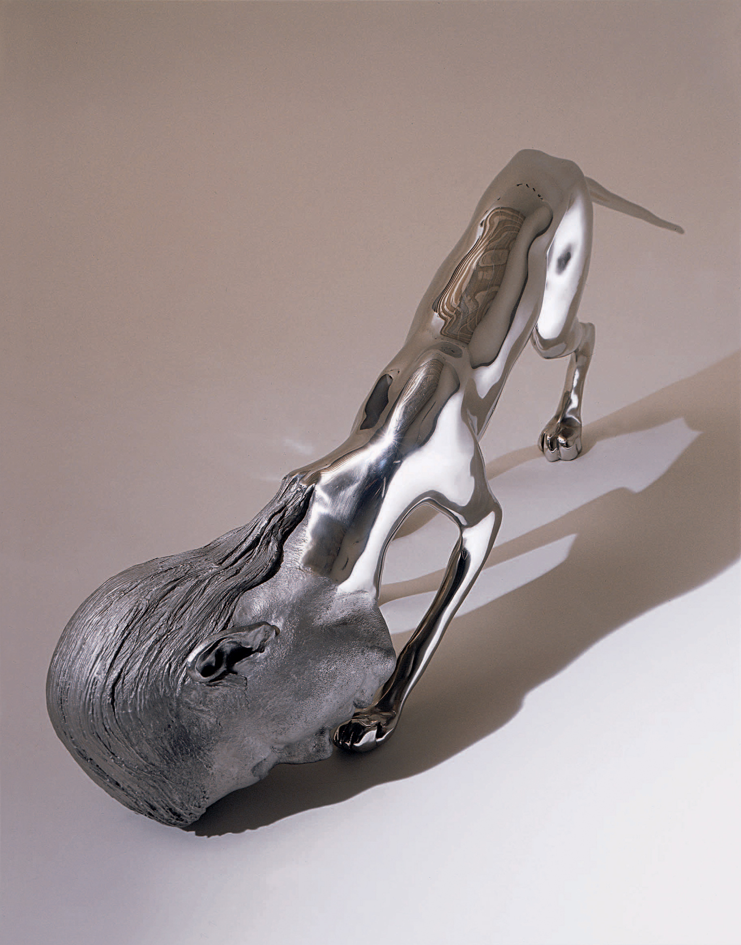 1998-99