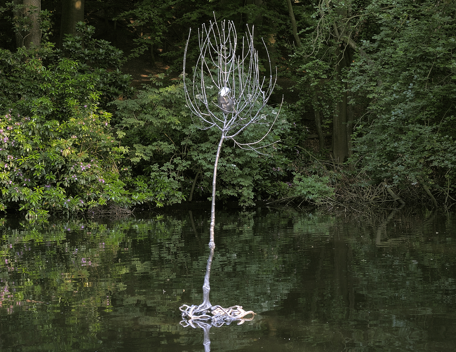 2006-08