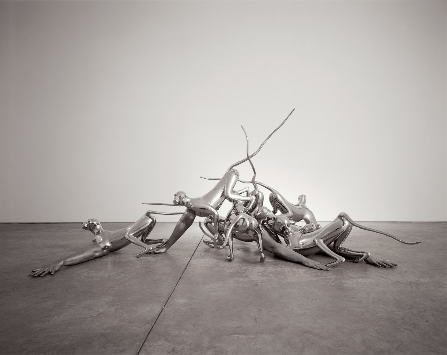 1998-2001