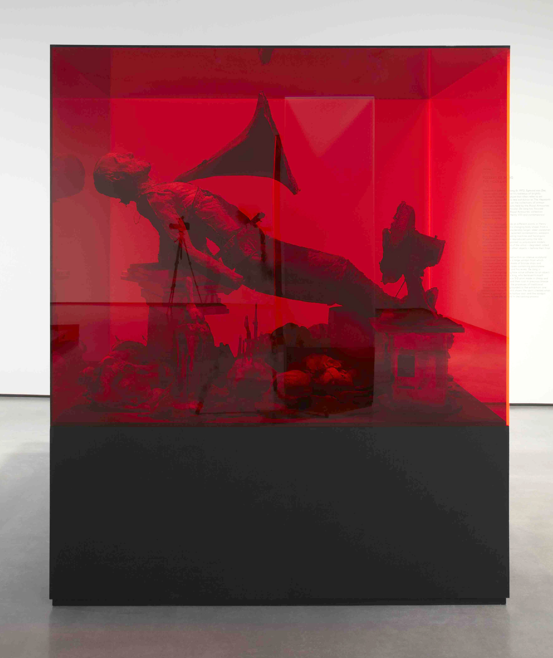 2014