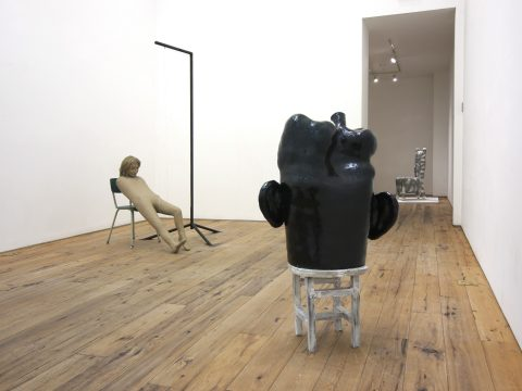 MARC-STRAUS-STEREO-LOVE-SEATS-Installation-04