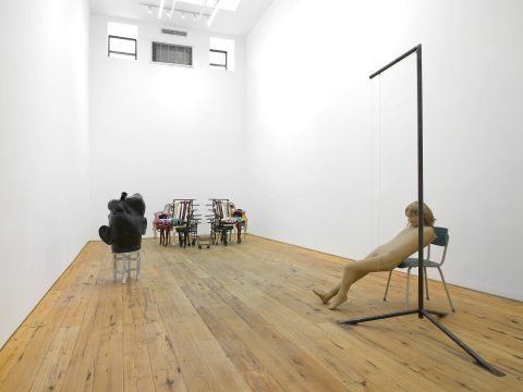 MARC-STRAUS-STEREO-LOVE-SEATS-Installation-07