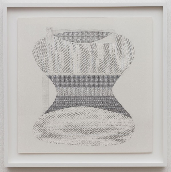 SUTURES Curves 5