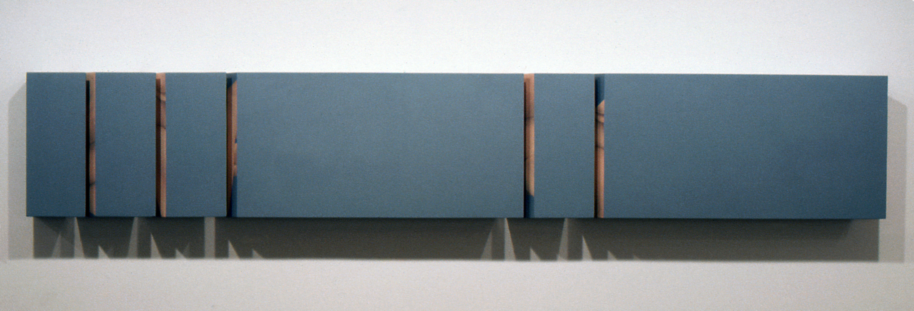 1974 
