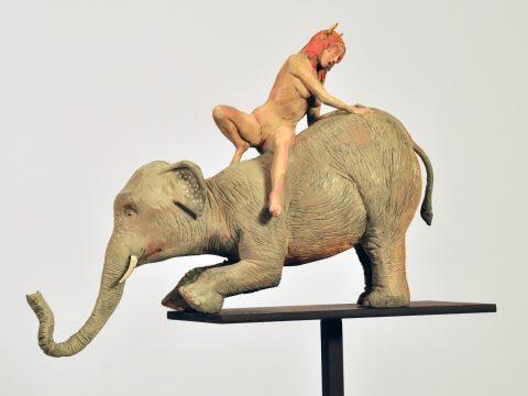 Balancing Act #4