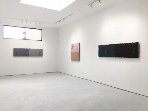 Paul-Waldman-2018-02