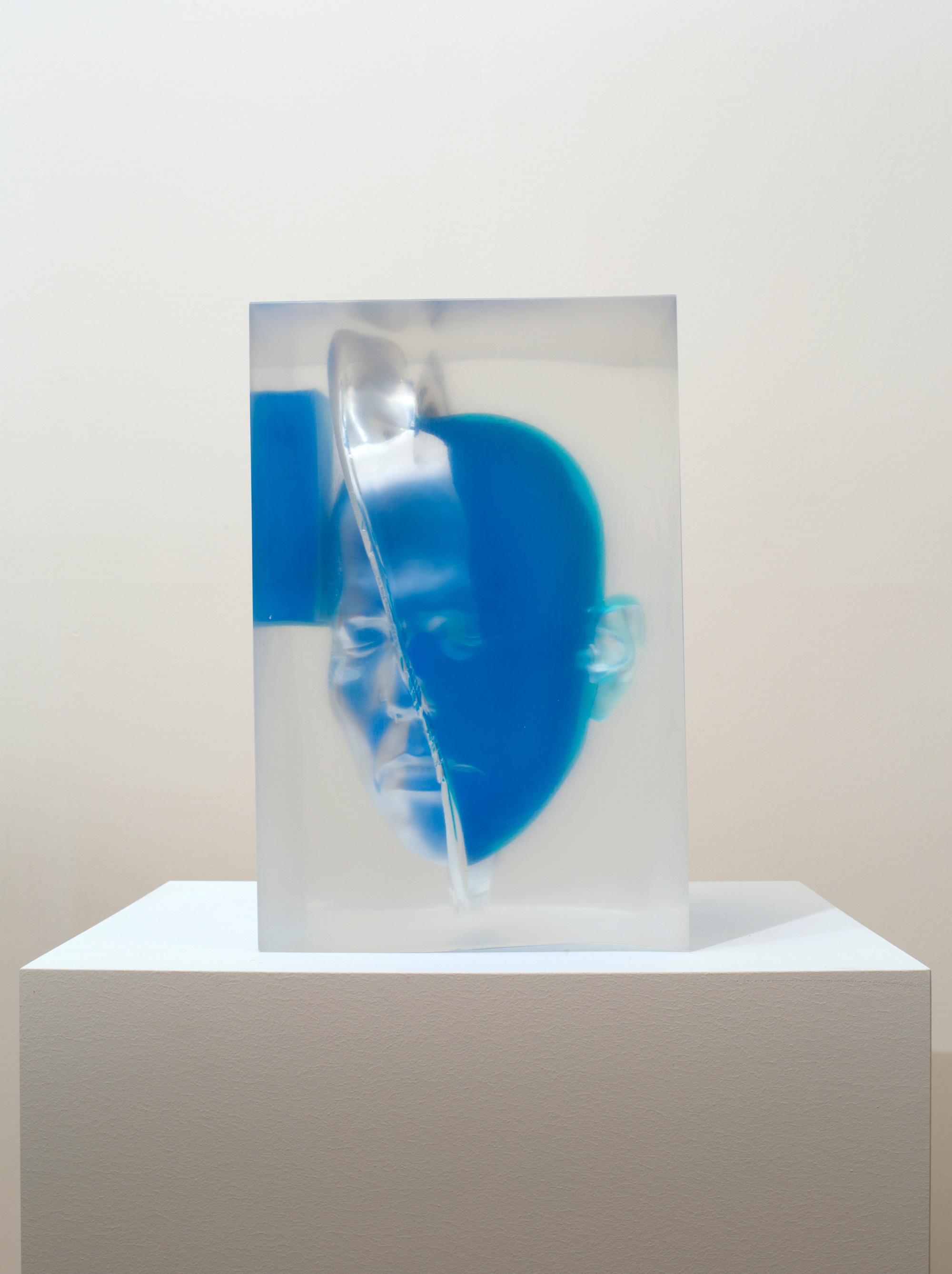 Rona Pondick 2015-2018