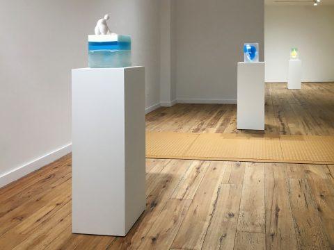 marc-straus-rona-pondick-2018-install-05