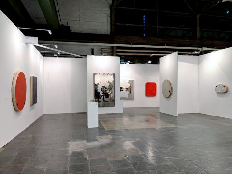 Art-Duesseldorf-2018-booth-01