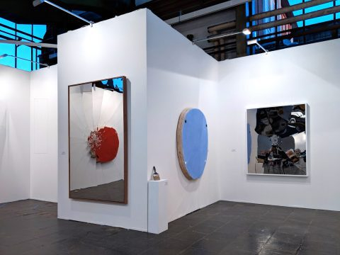 Art-Duesseldorf-2018-booth-02
