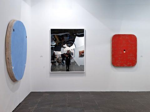 Art-Duesseldorf-2018-booth-04