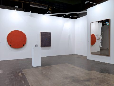 Art-Duesseldorf-2018-booth-11