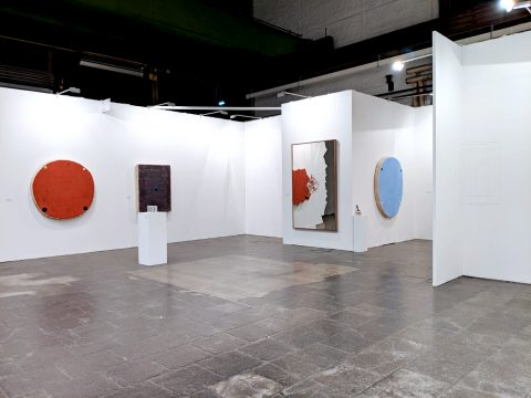 Art-Duesseldorf-2018-booth-12