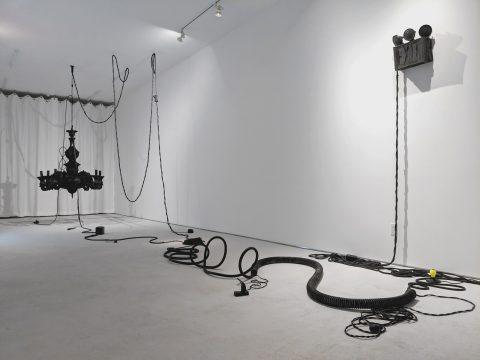 Jeanne-Silverthorne-Jan-2019-Installation-01a